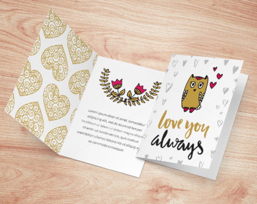 Wedding Invitation Cards | Indian Wedding Cards | Best Wedding Cards Collection-of-60-Wedding-Card-Designs-For-Download-503x400 Wedding Cards Ahmedabad | Wedding Invitations | Invitation Cards | Indian Wedding Cards | Vivah Wedding Cards