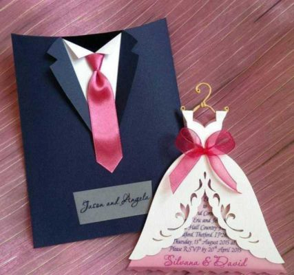 Wedding Invitation Cards | Buy Online Wedding Cards In Ahmedabad | Best Wedding Cards unnamed-427x400 Wedding Cards Ahmedabad | Wedding Invitations | Invitation Cards | Best Wedding Cards Collection | Vivah Wedding Cards