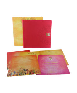 Wedding Invitation Cards | Indian Wedding Cards | Best Wedding Cards 1-247x300 VC-1