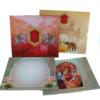 Wedding Invitation Cards | Indian Wedding Cards | Best Wedding Cards 100-100x100 VC-92