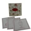 Wedding Invitation Cards | Indian Wedding Cards | Best Wedding Cards 101-100x100 VC-91