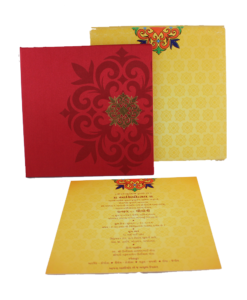 Wedding Invitation Cards | Indian Wedding Cards | Best Wedding Cards 106-247x300 Wedding Cards Ahmedabad | Wedding Invitations | Invitation Cards | Indian Wedding Cards | Vivah Wedding Cards