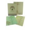 Wedding Invitation Cards | Buy Online Wedding Cards In Ahmedabad | Best Wedding Cards 108-100x100 VC-107