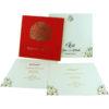 Wedding Invitation Cards | Indian Wedding Cards | Best Wedding Cards 11-100x100 VC-3
