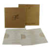 Wedding Invitation Cards | Buy Online Wedding Cards In Ahmedabad | Best Wedding Cards 120-100x100 VC-109