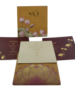 Wedding Invitation Cards | Buy Online Wedding Cards In Ahmedabad | Best Wedding Cards 121-247x300 Wedding Cards Ahmedabad | Wedding Invitations | Invitation Cards | Best Wedding Cards Collection | Vivah Wedding Cards