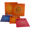 Wedding Invitation Cards | Buy Online Wedding Cards In Ahmedabad | Best Wedding Cards 122-100x100 VC-124