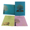 Wedding Invitation Cards | Buy Online Wedding Cards In Ahmedabad | Best Wedding Cards 123-100x100 VC-145