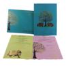 Wedding Invitation Cards | Indian Wedding Cards | Best Wedding Cards 123-100x100 VC-140
