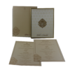 Wedding Invitation Cards | Buy Online Wedding Cards In Ahmedabad | Best Wedding Cards 135-100x100 VC-147