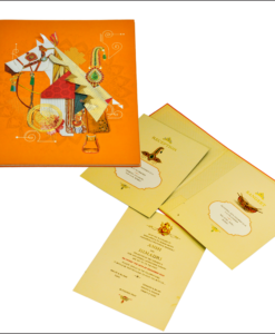 Wedding Invitation Cards | Indian Wedding Cards | Best Wedding Cards 14-247x300 Wedding Cards Ahmedabad | Wedding Invitations | Invitation Cards | Indian Wedding Cards | Vivah Wedding Cards
