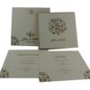 Wedding Invitation Cards | Indian Wedding Cards | Best Wedding Cards 142-100x100 VC-149