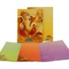 Wedding Invitation Cards | Indian Wedding Cards | Best Wedding Cards 156-100x100 VC-175