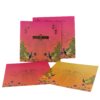 Wedding Invitation Cards | Indian Wedding Cards | Best Wedding Cards 157-100x100 VC-178