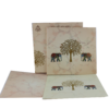 Wedding Invitation Cards | Indian Wedding Cards | Best Wedding Cards 159-100x100 VC-174