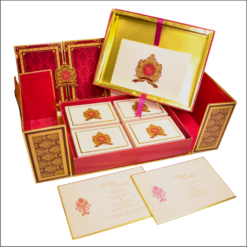 Wedding Cards Ahmedabad | Wedding Invitations | Invitation Cards ...