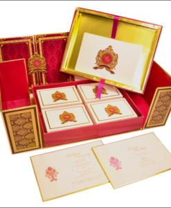 Wedding Invitation Cards | Indian Wedding Cards | Best Wedding Cards 16-247x300 Wedding Cards Ahmedabad | Wedding Invitations | Invitation Cards | Indian Wedding Cards | Vivah Wedding Cards