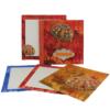Wedding Invitation Cards | Buy Online Wedding Cards In Ahmedabad | Best Wedding Cards 168-100x100 VC-160