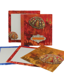 Wedding Invitation Cards | Buy Online Wedding Cards In Ahmedabad | Best Wedding Cards 168-247x300 VC-168