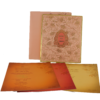 Wedding Invitation Cards | Indian Wedding Cards | Best Wedding Cards 169-100x100 VC-160