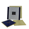 Wedding Invitation Cards | Buy Online Wedding Cards In Ahmedabad | Best Wedding Cards 170-100x100 VC-157