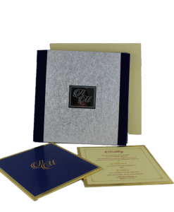 Wedding Invitation Cards | Indian Wedding Cards | Best Wedding Cards 170-247x300 VC-170