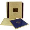 Wedding Invitation Cards | Indian Wedding Cards | Best Wedding Cards 171-100x100 VC-182