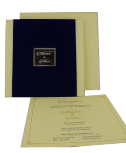 Wedding Invitation Cards | Indian Wedding Cards | Best Wedding Cards 172-247x300 VC-172