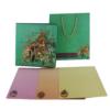 Wedding Invitation Cards | Buy Online Wedding Cards In Ahmedabad | Best Wedding Cards 179-100x100 VC-180