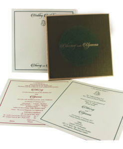 Wedding Invitation Cards | Buy Online Wedding Cards In Ahmedabad | Best Wedding Cards 18-247x300 VC-18