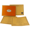 Wedding Invitation Cards | Indian Wedding Cards | Best Wedding Cards 183-100x100 VC-180