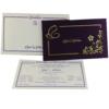Wedding Invitation Cards | Indian Wedding Cards | Best Wedding Cards 186-100x100 VC-182