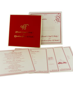Wedding Invitation Cards | Indian Wedding Cards | Best Wedding Cards 19-247x300 VC-19