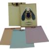 Wedding Invitation Cards | Indian Wedding Cards | Best Wedding Cards 202-100x100 VC-206