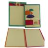Wedding Invitation Cards | Indian Wedding Cards | Best Wedding Cards 204-100x100 VC-209