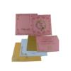 Wedding Invitation Cards | Indian Wedding Cards | Best Wedding Cards 207-100x100 VC-220