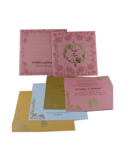 Wedding Invitation Cards | Indian Wedding Cards | Best Wedding Cards 207-247x300 Wedding Cards Ahmedabad | Wedding Invitations | Invitation Cards | Indian Wedding Cards | Vivah Wedding Cards