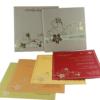 Wedding Invitation Cards | Indian Wedding Cards | Best Wedding Cards 209-100x100 VC-218