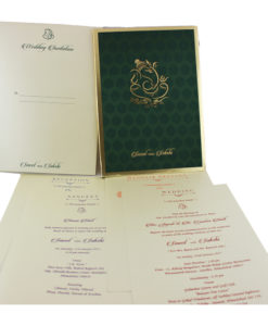 Wedding Invitation Cards | Indian Wedding Cards | Best Wedding Cards 21-247x300 VC-21