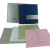 Wedding Invitation Cards | Buy Online Wedding Cards In Ahmedabad | Best Wedding Cards 210-100x100 VC-219