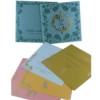 Wedding Invitation Cards | Buy Online Wedding Cards In Ahmedabad | Best Wedding Cards 211-100x100 VC-209
