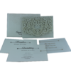 Wedding Invitation Cards | Buy Online Wedding Cards In Ahmedabad | Best Wedding Cards 213-100x100 VC-228