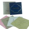 Wedding Invitation Cards | Indian Wedding Cards | Best Wedding Cards 215-100x100 VC-230