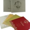 Wedding Invitation Cards | Indian Wedding Cards | Best Wedding Cards 217-100x100 VC-229