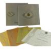 Wedding Invitation Cards | Indian Wedding Cards | Best Wedding Cards 218-100x100 VC-227