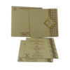Wedding Invitation Cards | Indian Wedding Cards | Best Wedding Cards 220-100x100 VC-223