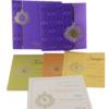 Wedding Invitation Cards | Indian Wedding Cards | Best Wedding Cards 224-100x100 VC-233