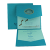 Wedding Invitation Cards | Indian Wedding Cards | Best Wedding Cards 225-100x100 VC-234