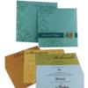 Wedding Invitation Cards | Buy Online Wedding Cards In Ahmedabad | Best Wedding Cards 227-100x100 VC-211