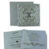 Wedding Invitation Cards | Indian Wedding Cards | Best Wedding Cards 228-100x100 VC-235